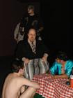 Popular Cast Photo Rank #39 with 4 views