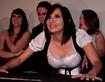 Popular Cast Photo Rank #49 with 5 views