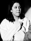 Popular Cast Photo Rank #77 with 2 views