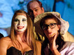 Popular Cast Photo Rank #56 with 3 views