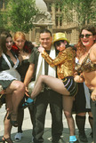Popular Cast Photo Rank #38 with 4 views