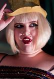 Popular Cast Photo Rank #39 with 5 views