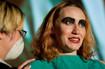 Popular Cast Photo Rank #41 with 4 views
