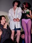 Popular Cast Photo Rank #90 with 4 views