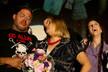 Popular Cast Photo Rank #98 with 4 views