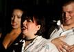 Popular Cast Photo Rank #74 with 6 views