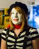 Queerios! Cast Member - Natasha Gardner